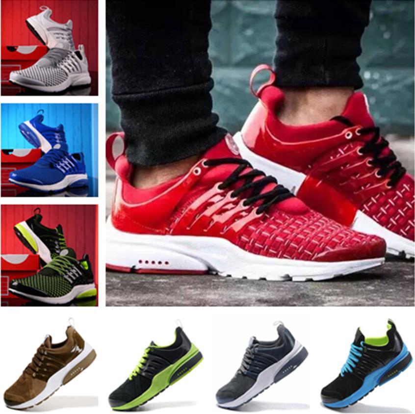 Nike Presto Aliexpress