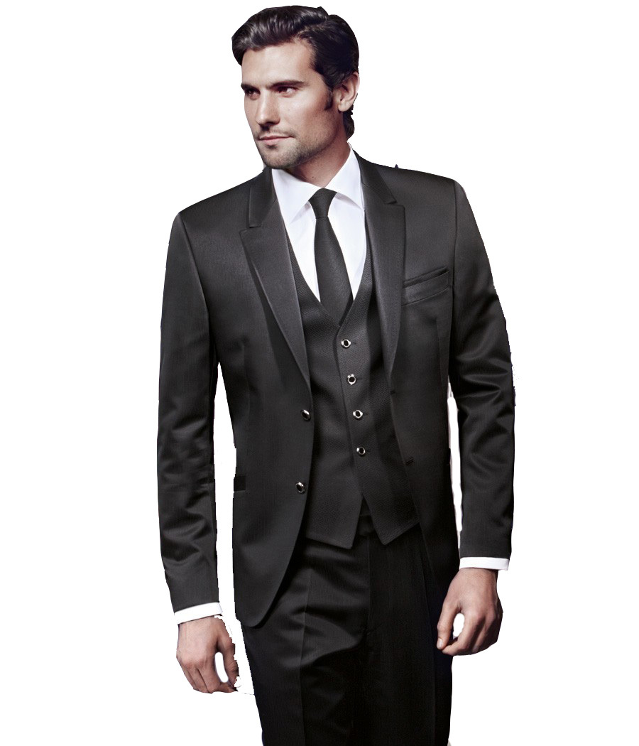 Shop for men's suits clearance at reformpan.gq Browse closeout suit & designer brand suit collections & styles. FREE Shipping on orders $99+.