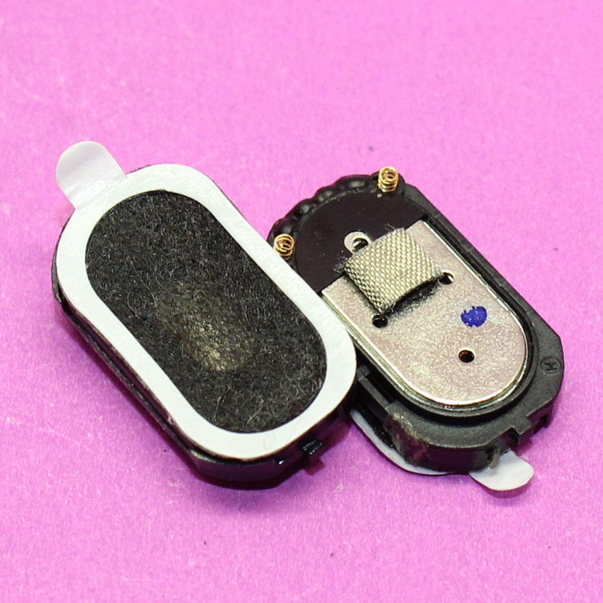 Replacement parts Brand New For HTC G1 Cell phone loud speaker horn ringer buzzer .(China (Mainland))