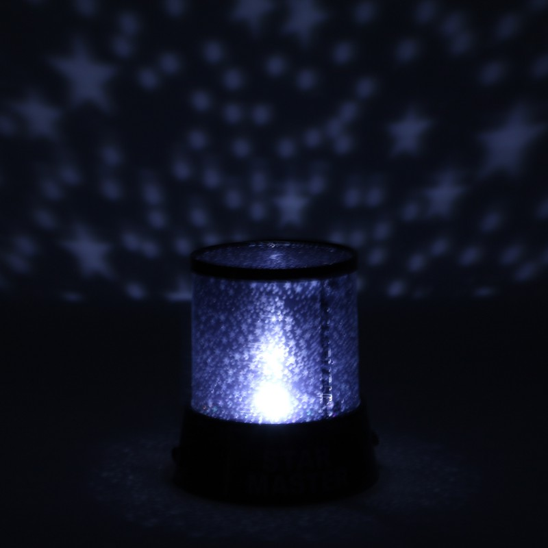 Online Buy Wholesale Starry Night Decorations From China Starry Night Decorations Wholesalers