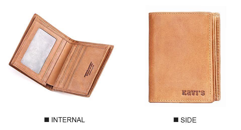 men-wallets_25