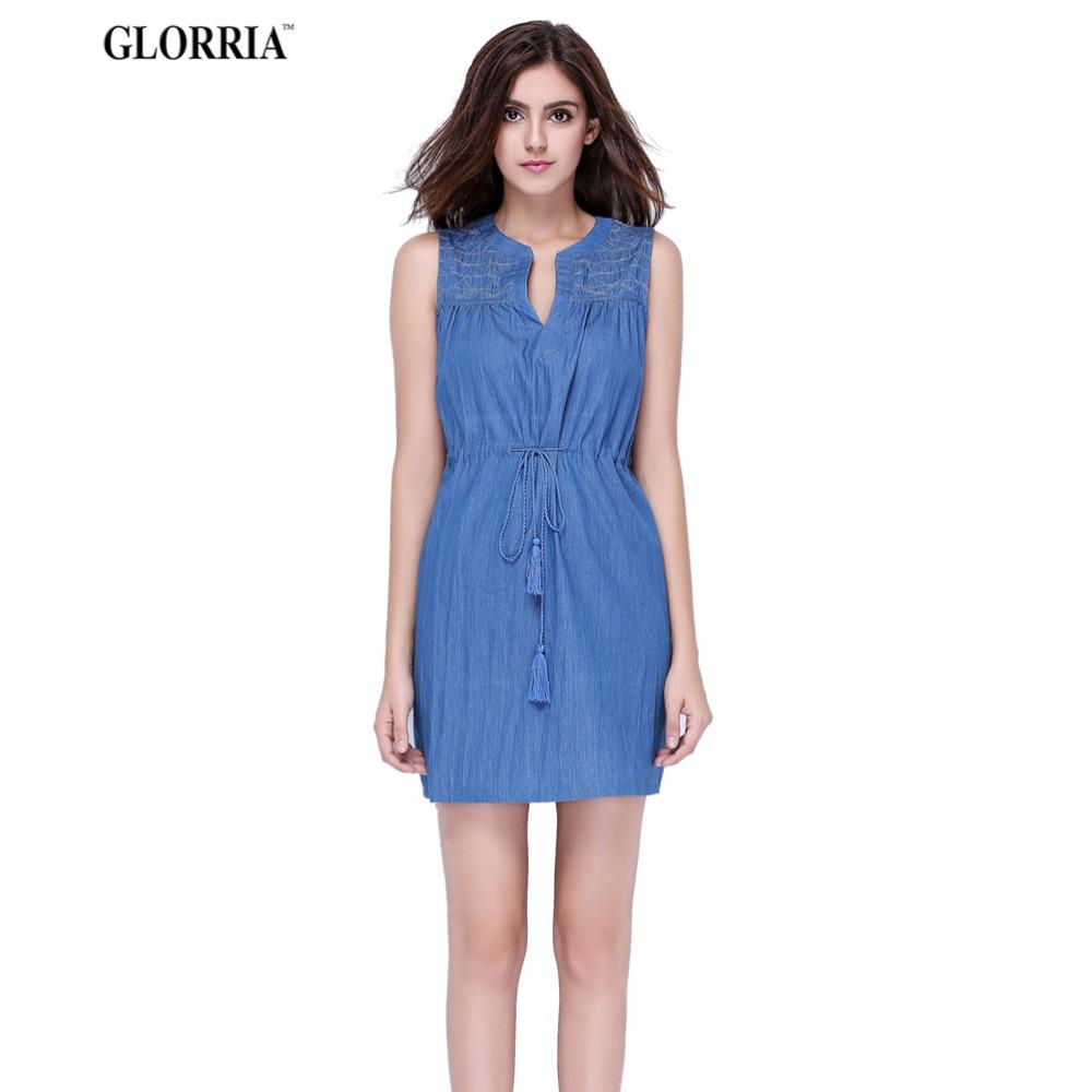 Luxury Philosophy Womens Tencel Tunic Roll Tab Sleeve Button Fashion Denim Shirt Dress   EBay