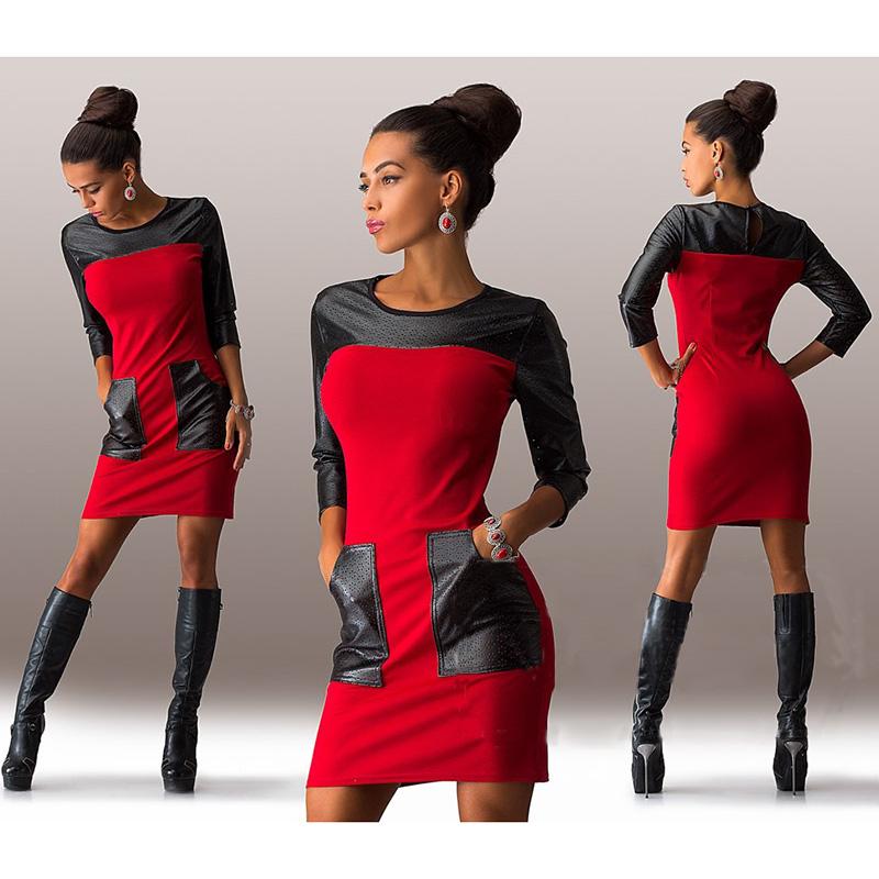Амур Интернет Магазин Женской Одежды Доставка