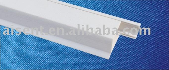 PVC Rain-Proof Wiring Duct(China (Mainland))