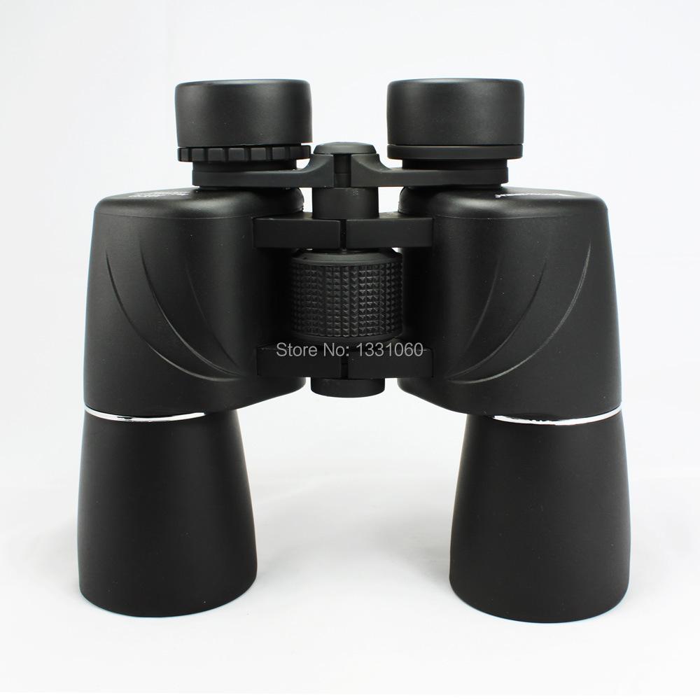 telescope eyepiece nitrogen waterproof super high-powered binoculars night vision HD - Cailin Electronic Ebuy Store store