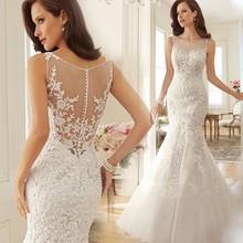 Свадебные платья  от Fashion Clothes Ltd артикул 32373796028