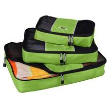 Women Or Men Hiking Bags Men'S Travel Bags Bra Storage Organizador Sport Bag Women Travel Bag Luggage Travelling Case Suitcase(China (Mainland))