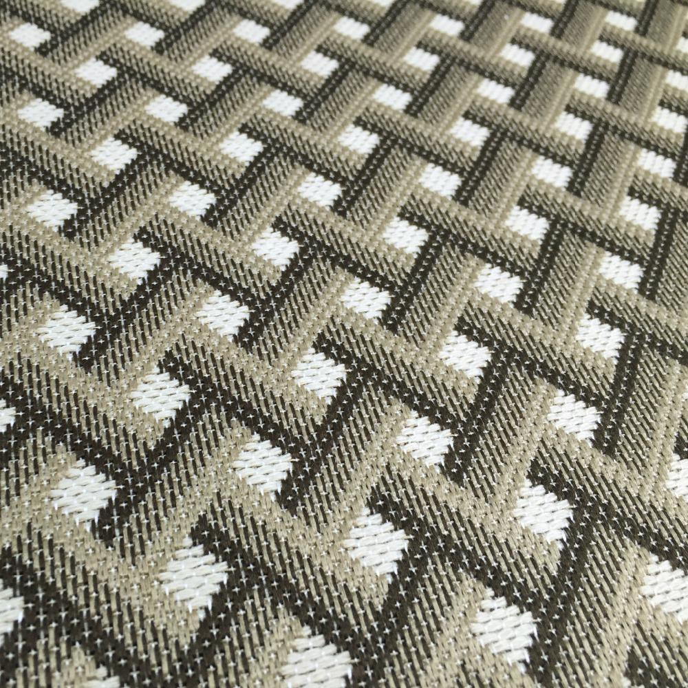 2016 interior fabrics woven sofa pillow cushion chair - Forro para sofa ...