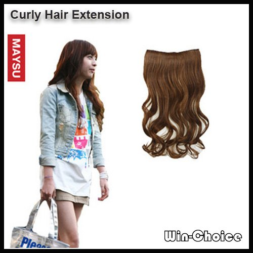 Hair Extension Sales 120