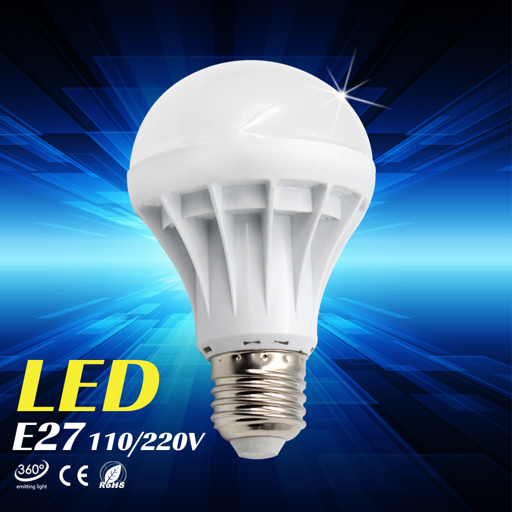 lampada led lamp e27 e14 110v 220v light led bulb 7w 9w 10w 12w 15w smd5730 luz ampoule focos. Black Bedroom Furniture Sets. Home Design Ideas