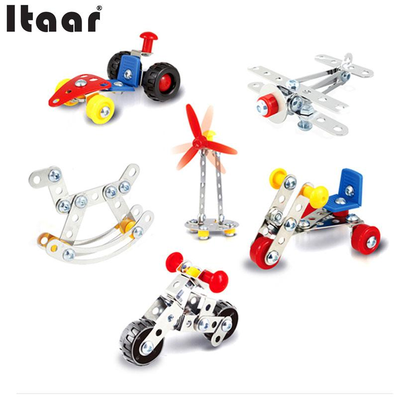 best remote control helicopters with Assemblage Diy 3d Motorcycle Metal Puzzle Education Toys Gifts For Children on Infographic Drones Work also Quadcopter Drone Drawing furthermore CmMgIGRyb25l likewise 121416 Mountain Bikes For Child Buggiest Mdash Pedal Children Motorcycle Vocalization Kids Bike Toy Car Bicicleta 3 Colors moreover War Helicopters Toys.