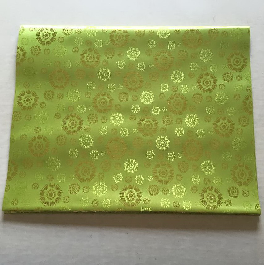African Headtie,LEMON GREEN Headtie Jubilee SEGO,2016 New Design,Come In Pair 2pcs/Pack Nigeria Wedding And Party Headwrap(China (Mainland))