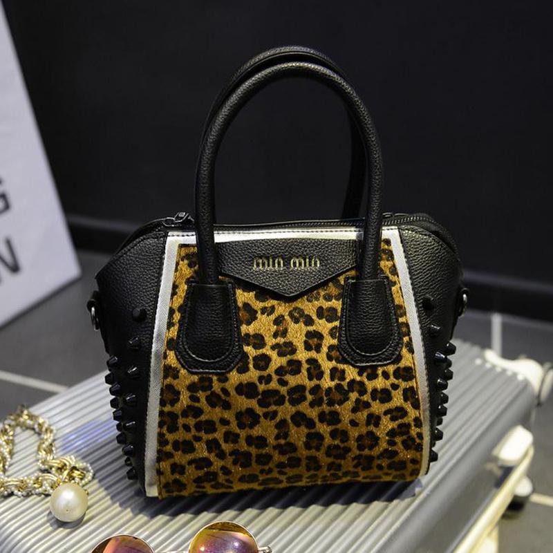 celine style handbag china