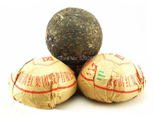 High quality raw puer tea cake,Buy 5 get 6,old tea tree materials puerh tea, puerh tea cake,free shipping