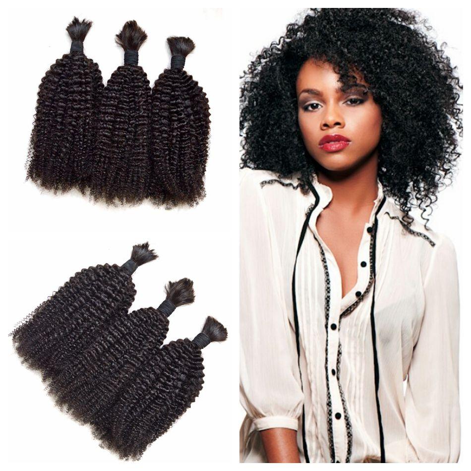 Crochet Braids Military : ... Braid also curly bulk braiding hair dying hair dark blonde military