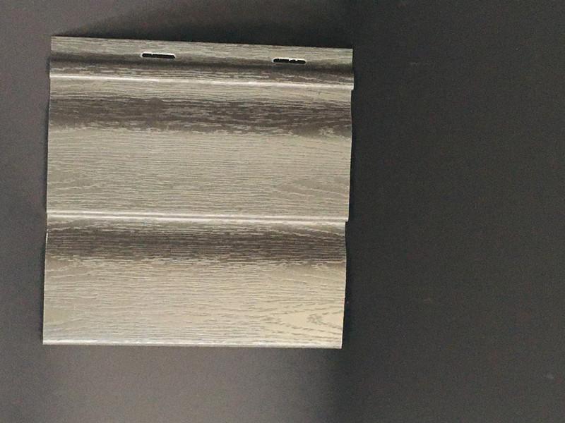 Keuken Badkamer Vloeren ~ Badkamer Wandpanelen Decoratieve marmeren badkamer wandpaneel
