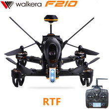 Original Walkera F210 Professional Racer font b Drone b font with 700TVL Camera 5 8G FPV