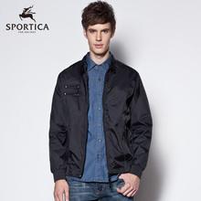 Верхняя одежда Пальто и  от WENFAN    NOMAL TRADE CO ,LTD для Мужчины, материал Нейлон артикул 1741942254