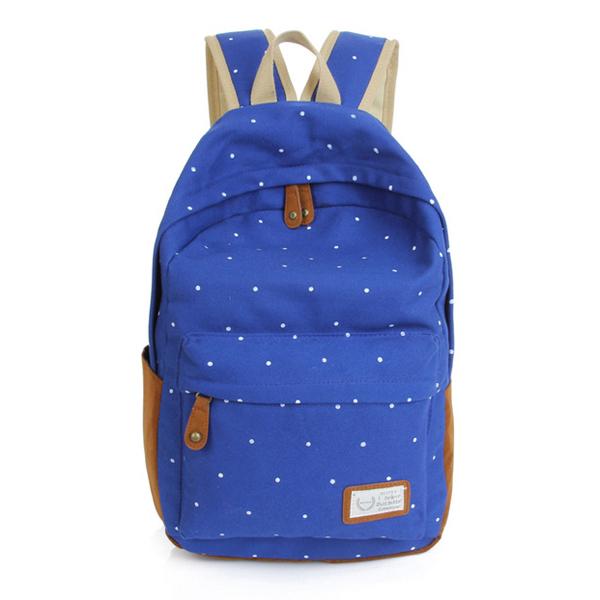 2015 Bolsas Mochilas Femininas Sports Bag Women Outdoors Camping Hiking Waterproof Travel Backpack School Bags 5 free Shipping(China (Mainland))