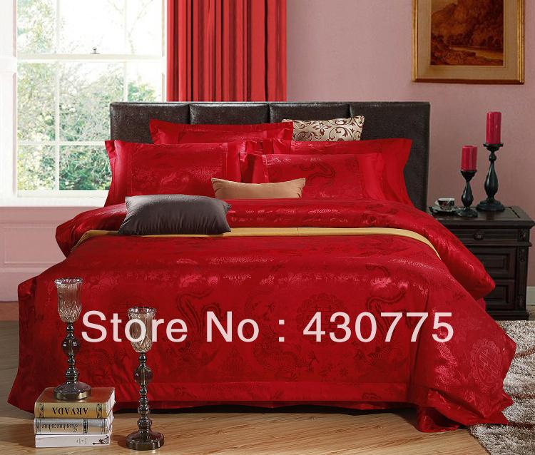 achetez en gros couette fine couvre en ligne des. Black Bedroom Furniture Sets. Home Design Ideas