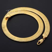 wholesale gold pendant necklace