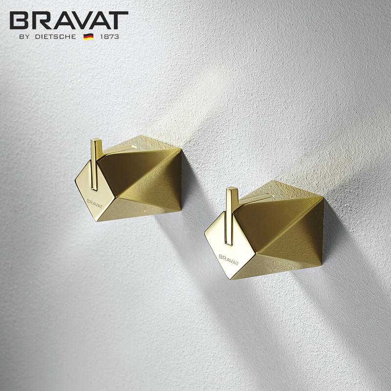 two bathroom accessories stainless steel towel rack chrome towel bar flower shelf towel rail rose gold holder rack(China (Mainland))