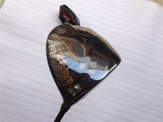 """G-25 Driver G-25 Golf Driver OEM Golf Clubs 9.5""""/10.5"""" Degree Regular/Stiff Graphite Shaft With Head Cover EMS Shipping(China (Mainland))"""