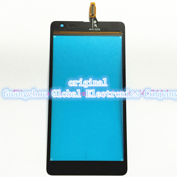 microsoft lumia 535 n535 2cversion touch screen digitizer panel glass