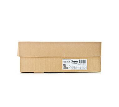 box f r schneeschuhe schneeschuhe schuhkarton boxen. Black Bedroom Furniture Sets. Home Design Ideas