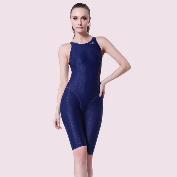 2015 summer style sport swimwear women one piece backless bodysuit sexy beach fashion plus size swimsuit shark swim suit(China (Mainland))