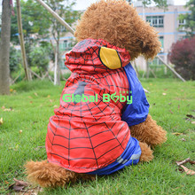 5sizes 3colors fashion Fake tie shirt printing Pet Dog T shirt in stocks