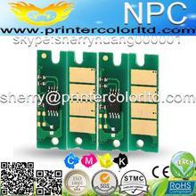 chip Savin Type SP 110C 110 SP111-Q SP-111 SU 110-C 111 SF 110-MFP laserjet digital copier chips - NPC printercolorltd toner cartridge powder opc drum parts store