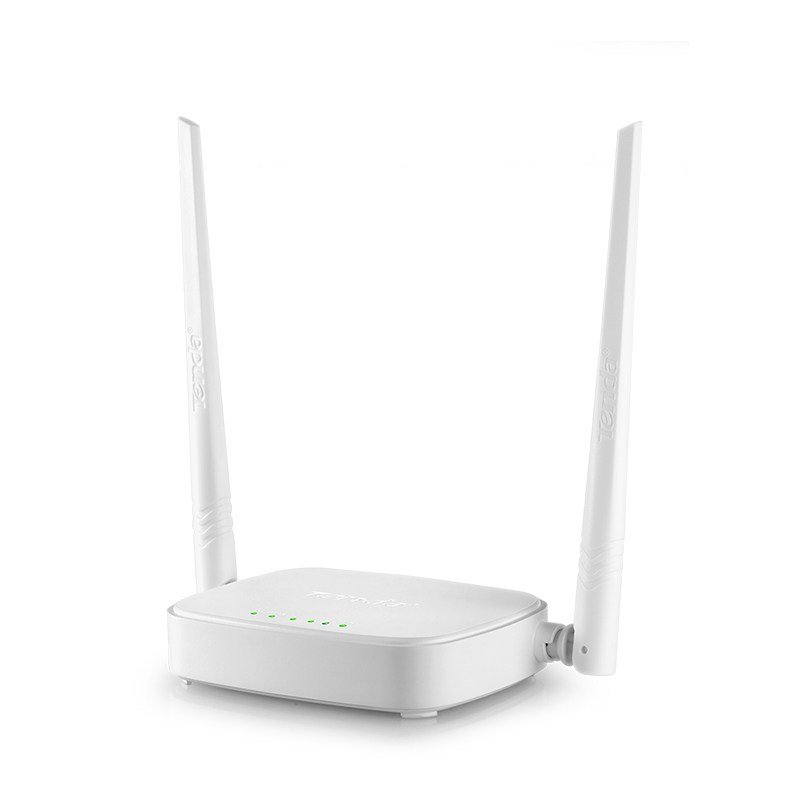 English Firmware or Russian Wireless Router Tenda N301 Wifi Router 300Mbps Access Point Signal Booster 4 Ports(China (Mainland))