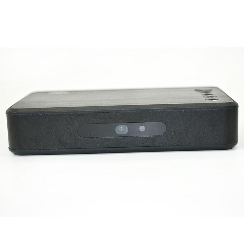 mini 1080p full hd media player user manual