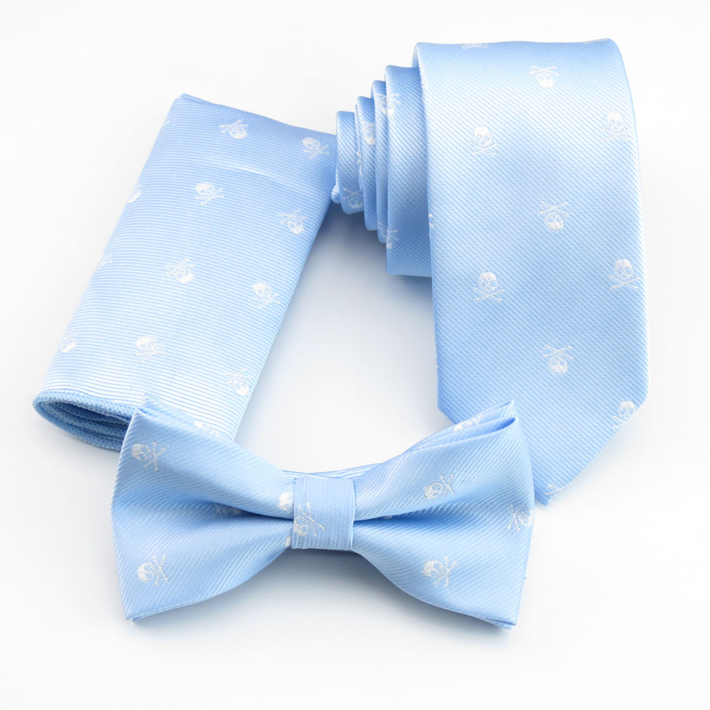 online kaufen gro handel hellblau krawatte aus china hellblau krawatte gro h ndler. Black Bedroom Furniture Sets. Home Design Ideas