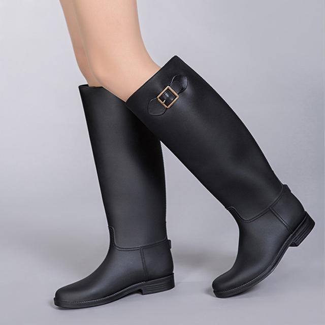 Womens Rain Boots  DSW