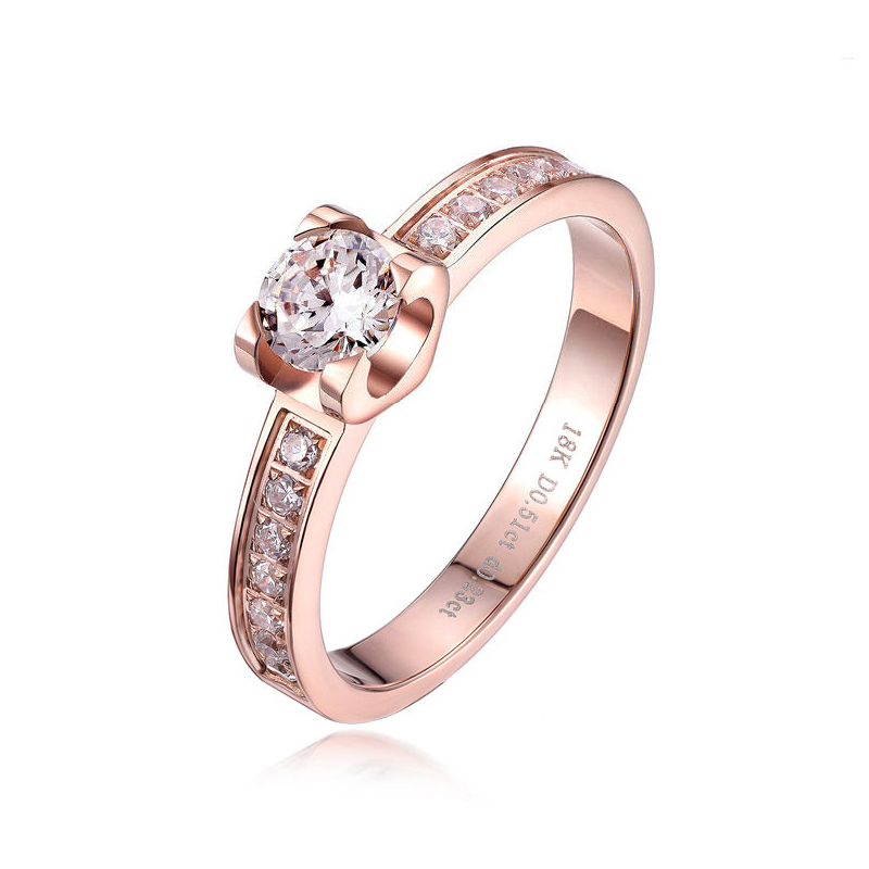 Rose Gold Plating Services Jewelry Jewelry Ideas