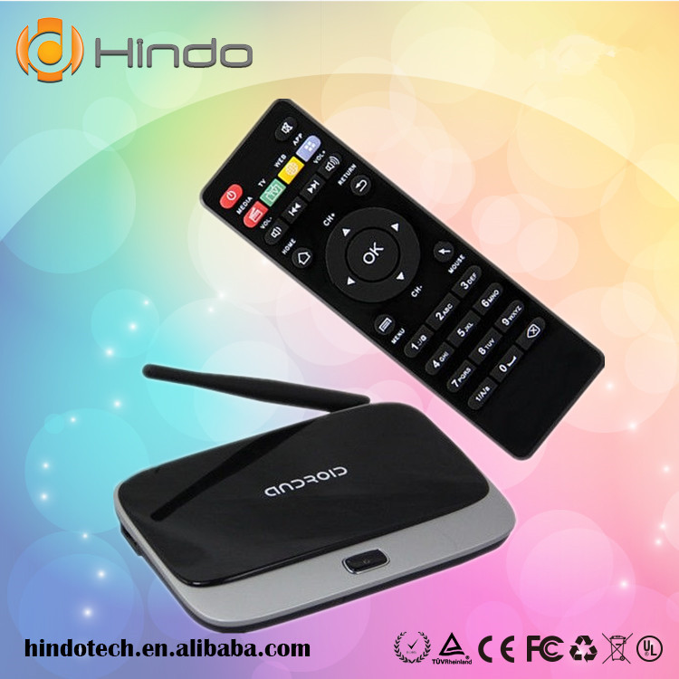 MK888 Bluetooth(K-R42/CS918) Android 4.2 TV Box RK3188 Quad Core Mini PC USB WiFi Smart TV Media Player with Remote Controller(China (Mainland))