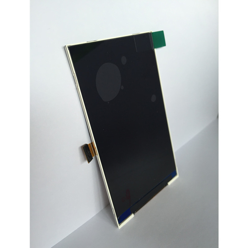 100 Original 800*480 Inside Replacement Lcd Display Without Touch Screen for Land Rover A8 a8+ 4.0inch Smart Phone Free Shipping(China (Mainland))