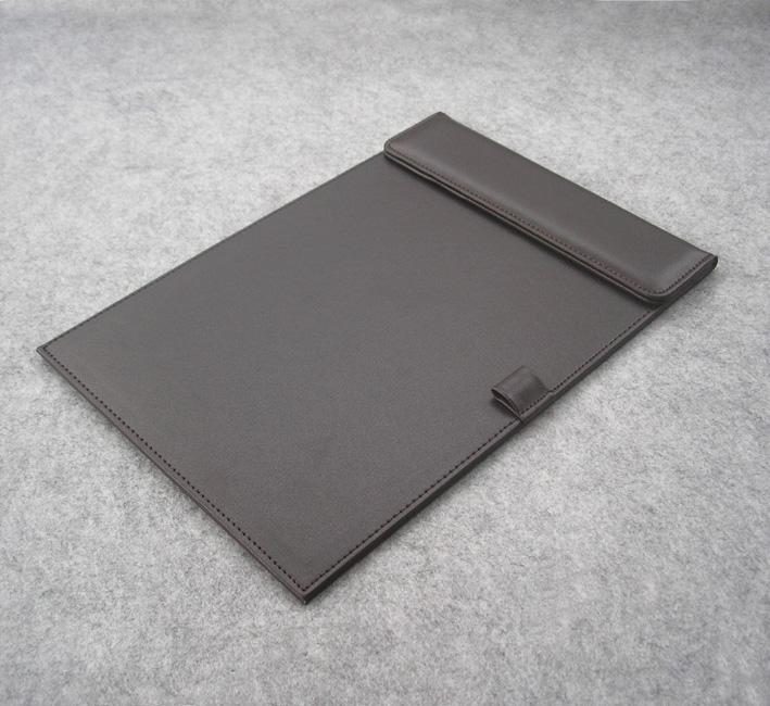 Custom paper writing tablet & pen set