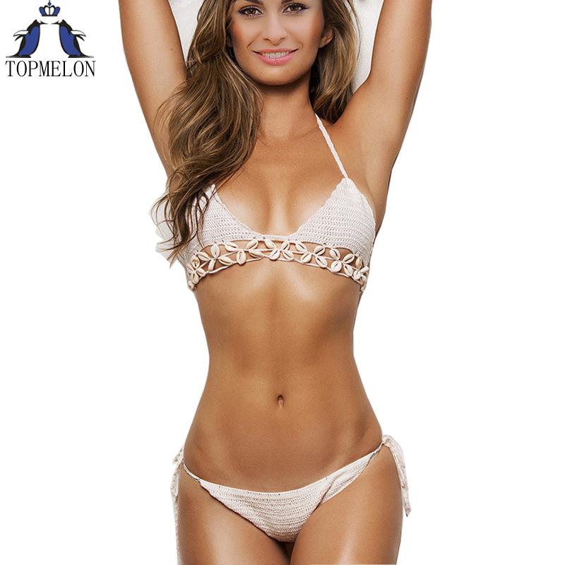 Ashley tisdale bikini galleries