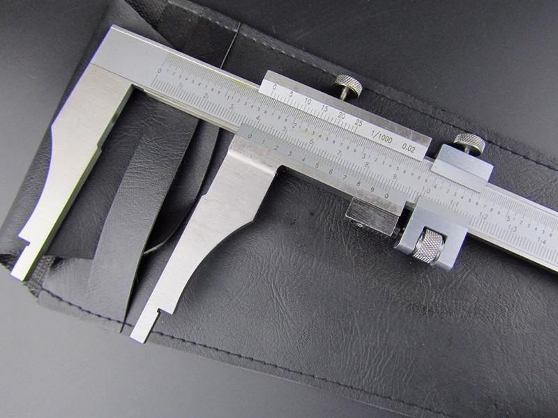 300mm vernier caliper (1)