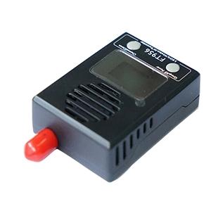 FT956 FPV 5.8G 32CH RF Power Adjust AV WirelessTransmitter<br><br>Aliexpress