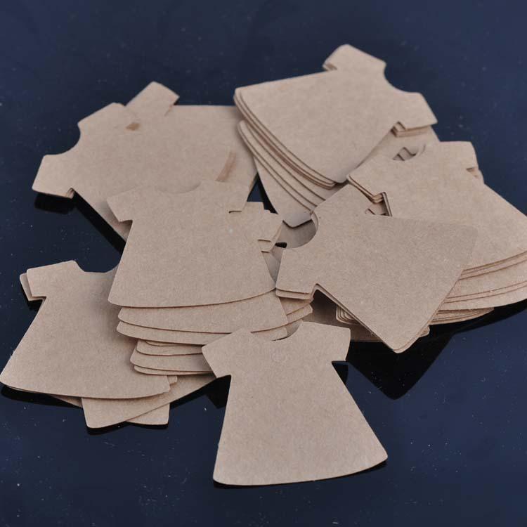Упаковочные этикетки Packaging Labels 53x51mm 100 013 M013 самокат zilmer zil1812 012
