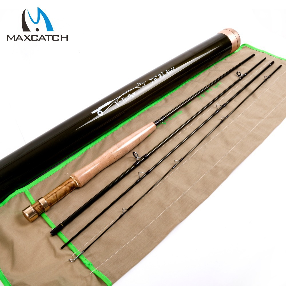 online kaufen großhandel 7ft fishing rod aus china 7ft fishing rod, Fishing Reels