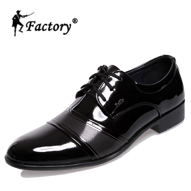 BJ Factory Men leather shoes for men's oxfords shoes male pointed toe casual shoes men dress shoes good quality(China (Mainland))