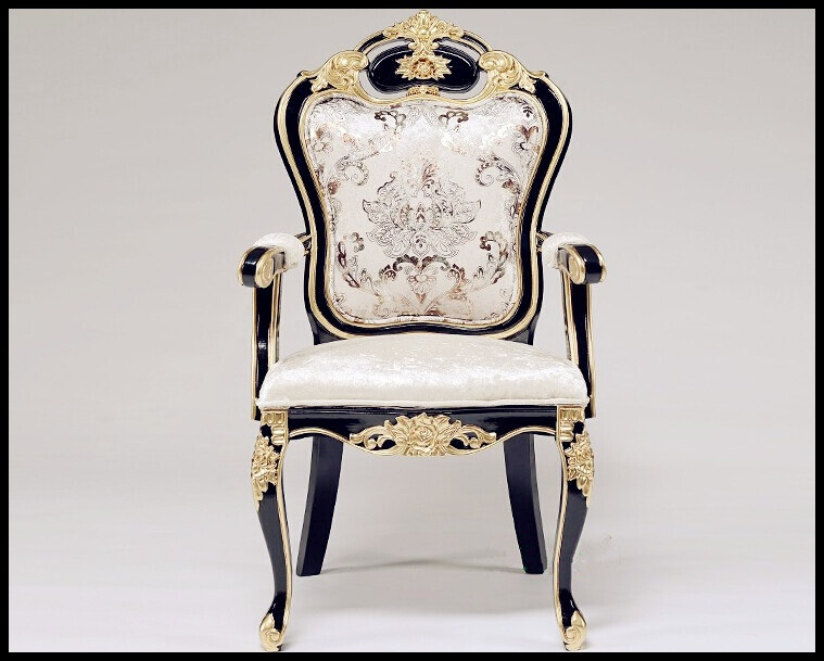 Popular King Chair Buy Cheap King Chair Lots From China