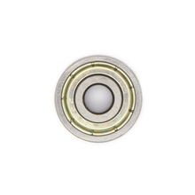Free Shipping! 20pcs/lot 623ZZ bearing 623-ZZ 3x10x4 Miniature deep groove ball bearing 623 2Z ZZ bearing 623Z