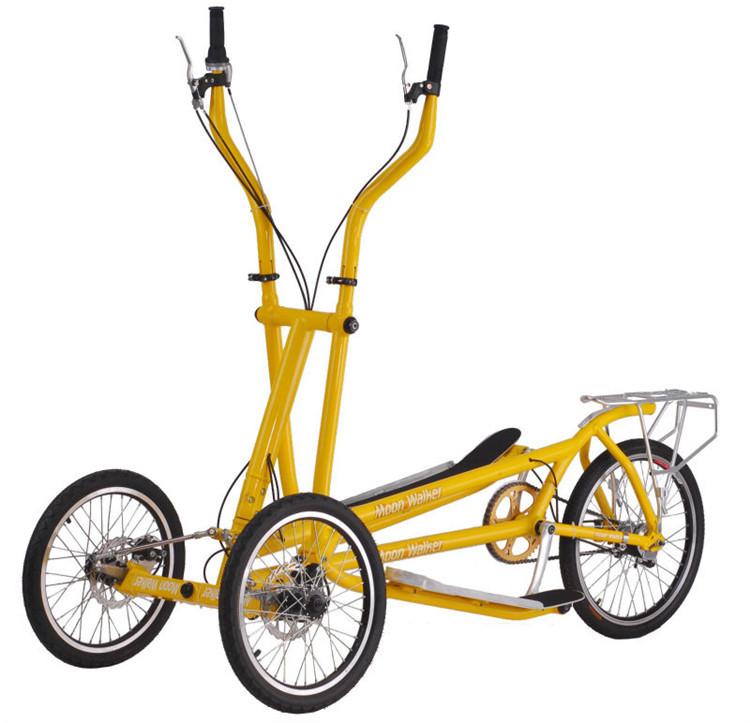 proform machine 485e elliptical