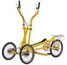"Folding scooter (3speed)exercise bike cheap sport bikes chinese cheap pit elliptical trainer women 20"" folding bike wheel(China (Mainland))"